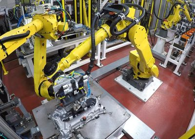 automated-assembly-cell-automotive--020