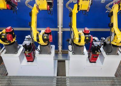 preengineered-robotic-welding-cell-01