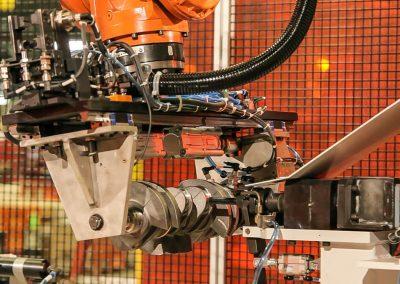 robot-camfer-deburring-001