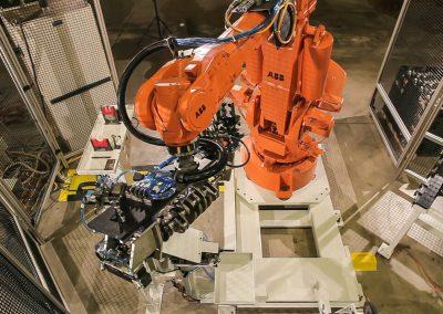robot-camfer-deburring-002