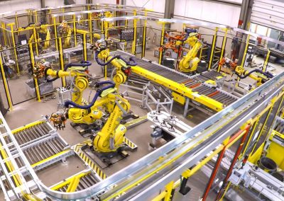 robotic-automation-cell-material-handling-manufacturing-004