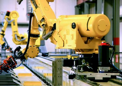 robotic-automation-material-handling-automotive-parts-006