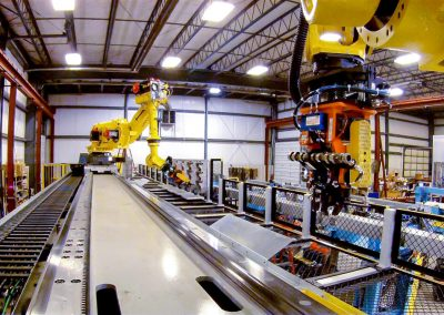 robotic-automation-material-handling-automotive-parts-008