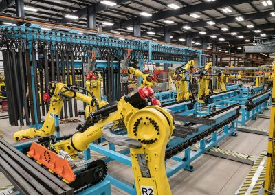 robotic-material-handling-automation-steel-industry-001