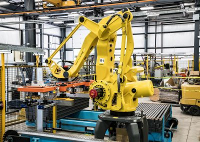 robotic-material-handling-automation-steel-industry-002