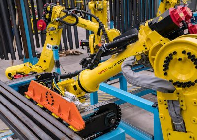 robotic-material-handling-automation-steel-industry-003