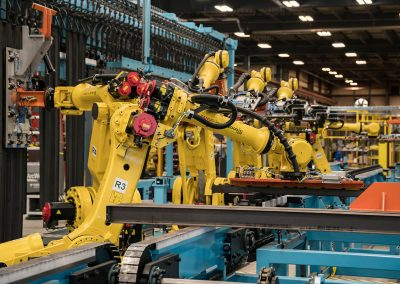 robotic-material-handling-automation-steel-industry-006