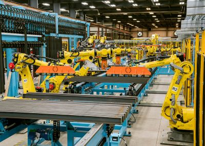 robotic-material-handling-automation-steel-industry-009