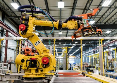 robotic-material-handling-automation-steel-industry-011