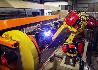 robotic-welding-trunnion-automotive-parts-003
