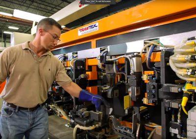 robotic-welding-trunnion-automotive-parts-005