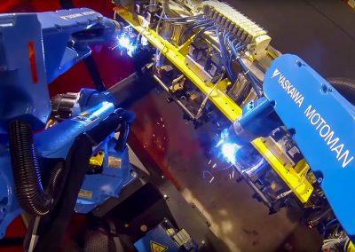 robotic-welding-trunnion-automotive-parts-006