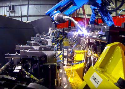 robotic-welding-trunnion-automotive-parts-007