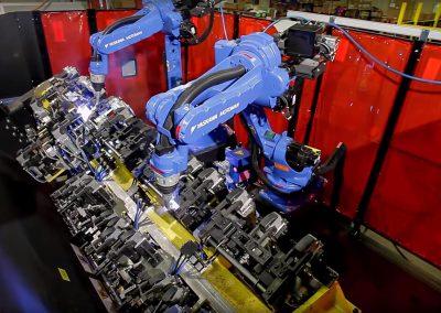 robotic-welding-trunnion-automotive-parts-012