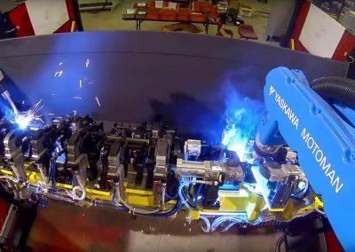 robotic-welding-trunnion-automotive-parts-013