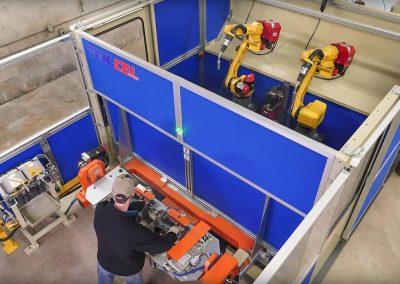 robotic-welding-trunnion-automotive-parts-016