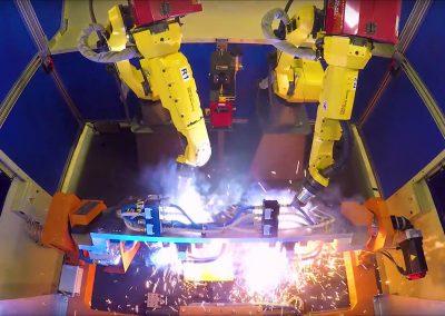 robotic-welding-trunnion-automotive-parts-017