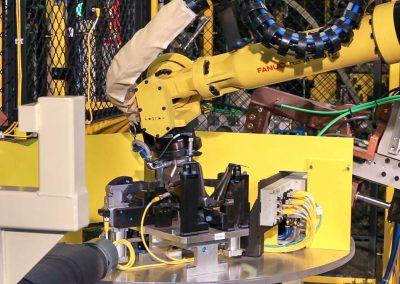 robots-welding-automotive-industry-001