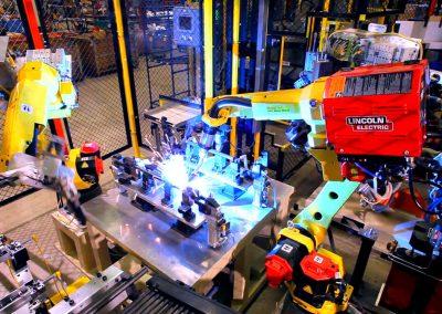 robotic welding automotive industry 06
