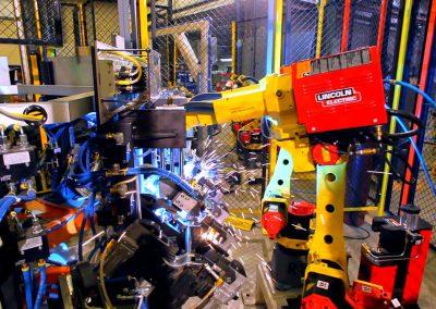 robotic welding automotive industry 09