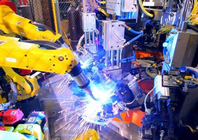 robotic welding automotive industry 012